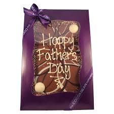 happy father s day slab 500g