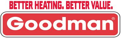 goodman logo png. goodmanlogowithtext1 goodman logo png