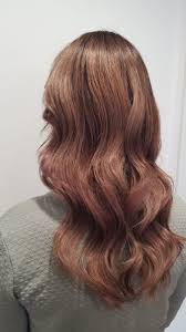 Haartrends 2019 Dit Zijn De 7 Kapsels En Haarkleuren Voor Deze