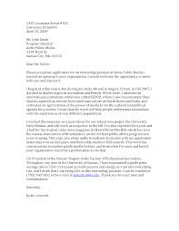Amusing Resume Cover Letter Examples Pdf In Free Cover Letters