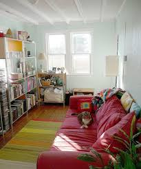 small narrow living rooms long room furniture. Furniture Ideas For Long Narrow Living Room How To Arrange A On Small Rooms