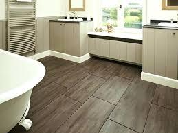 installing lifeproof vinyl plank flooring in bathroom floating how to tile over architectures delightful