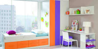 contemporary kids bedroom furniture. Brilliant Kids Modern Kids Bedroom Furniture Beautiful  Contemporary Decorating Qorwqci Intended Contemporary Kids Bedroom Furniture O