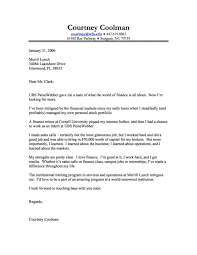 Cover Letter Word Templates Cover Letter Word Template Cover Letter