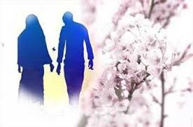 10 نشانه عشق واقعی و پایدار چیست؟