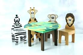 ikea childrens desk desk set table and chair set children table and chair set design kids