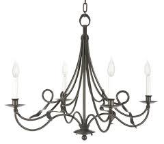 chandeliers black metal chandelier uk round black metal chandelier arm iron chandelier black metal chandeliers