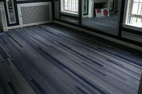black bamboo flooring black flooring and matte ebony black bamboo flooring australia
