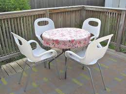 patio furniture winter covers. Outdoor:Patio Furniture Covers Sale Deck Outdoor Chair Garden Table Cover Winter For Heavy Duty Patio