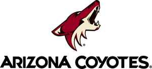 Your best source for quality arizona coyotes news, rumors, analysis, stats and scores from the fan perspective. Arizona Coyotes Logo Vector Svg Free Download