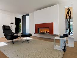 ... Contemporary Fireplace Mantel Steel Earthenware Chester Contemporary  Piazzetta Surrounds And Mantels Full Size