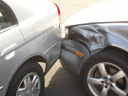 minor car accident. minor-car-accident replace car seat after a crash minor accident safe ride 4 kids