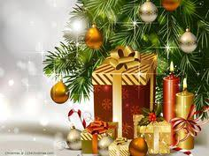 merry christmas tree wallpaper backgrounds. Brilliant Wallpaper Christmas Tree With Presents HD Wallpaper To Merry Backgrounds S