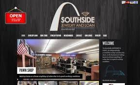 southside jwelry loan
