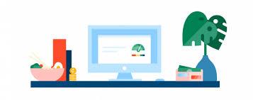 Startup Business Loans Compare Best Options 2019 Nerdwallet