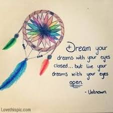 Dream Catcher Phrases dream catcher quotes Dreamcatchers Pinterest Dream catcher 2