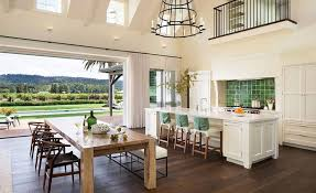 Ultimate Kitchen Design New Decoration