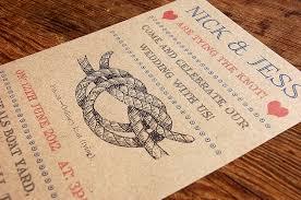 the knot wedding invitation wording vertabox com The Knot Wedding Envelope Etiquette the knot wedding invitation wording to create your own catchy wedding invitation 7 Stuffing Wedding Envelopes Etiquette