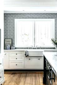 clear glass backsplash clear glass tile ideas for tiling kitchen walls subway with mosaic accent green clear glass clear glass tile backsplash pictures
