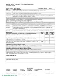 Discharge Summary Template Mental Health Psychology Electronics ...