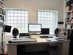 morton acoustic desk mounted office. Among His Many Monikers, Morton Acoustic Desk Mounted Office