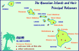 essay eh volcanoes of hawaii volcanoes of hawaii