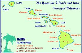 essay eh volcanoes of hawaii volcanoes of hawaii