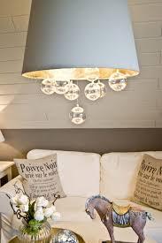 ikea lighting chandeliers. 20 Bubble Chandelier Ikea Hack Lighting Chandeliers