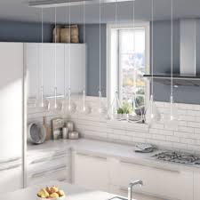 kitchen pendant track lighting fixtures copy. Kitchen Pendant Track Lighting Fixtures Copy E