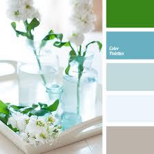 color palette 2302
