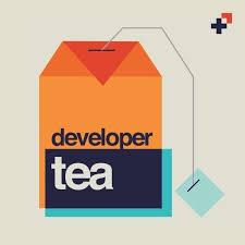 Grokking The System Design Interview Reddit Best Start Here Web Development Podcast Episodes Most
