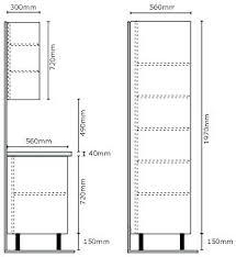 Kitchen Cabinet Dimensions Chart Basic Kitchen Cabinet Sizes Masna Com Co