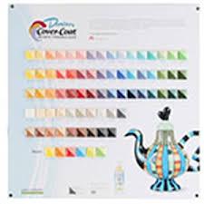 Duncan Concepts Color Chart Duncan Tile Charts Shop Ilovetocreate Ilovetocreate