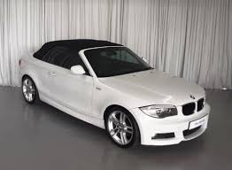 Bmw 1 Series Cars For Sale In South Africa Autotrader