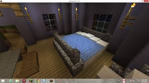 Minecraft Living Room Furniture How To Make A Modern Living Room In Minecraft Nomadiceuphoriacom