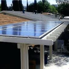 detached patio covers. Solar Panel Patio Cover Powered Lanterns Outside  Lights Wood Covers Detached Cell Power Detached Patio Covers