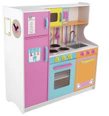 how to choose the perfect kids kitchen playsets  kitchen cabinets