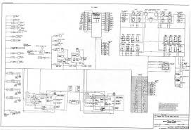john deere 1020 tractor wiring diagrams john deere wiring diagrams John Deere Alternator Wiring Diagram bulldog wiring diagram new john deere 1020 at justdesktoallpapers john deere 1020 tractor wiring diagrams