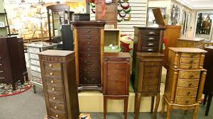 full size of modern big combo joyus sears dresser cabinet comb target meaning likable p wall