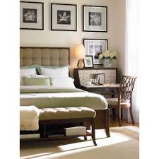 Stanley Bedroom Furniture Stanley Cherry Bedroom Furniture Stanley Palais Upholstered Bed