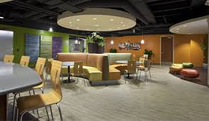 google office space design. office lounge google search space design