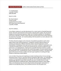 school cover letter high school student cover letters template good biology teacher