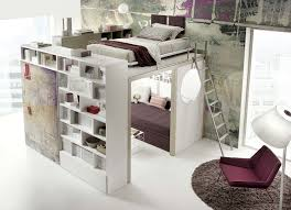 contemporary modular furniture. contemporary bedrooms for youngsters with practical modular furniture r