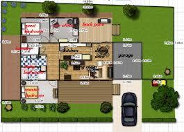 nice tiny house floor planner on newest styles