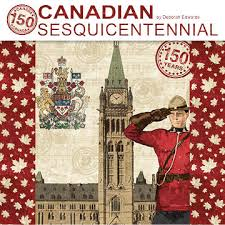 Northcott | canada | Pinterest | Flag quilt, Patriotic quilts and ... & We are a Canadian online fabric store which sells high quality fabrics and  notions for quilting, crafting and sewing enthusiasts worldwide. Adamdwight.com