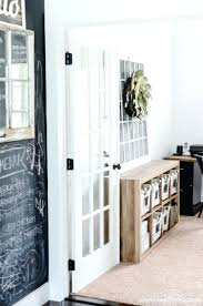 office storage ideas small spaces. Astounding Farmhouse Style Office Storage Ideas Simply Contemporary Small Spaces O