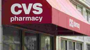 Can You Get A Doctors Note From Cvs Cvs Completes Aetna Acquisition Will Devote More Space To Health Care