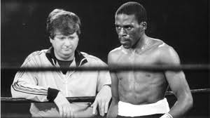 Boxing trainer Roger Mayweather dies at ...