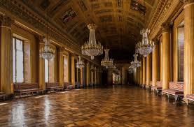 forum reto de la semana palacios y castillos