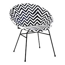tait outdoor furniture. Interesting Furniture Chair Pi Summer Style Outdoor That Strike Chord L At Home Wire From Tait  Outdoor Furniture Australia  SourceNew Tait Furniture Australia On